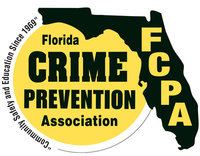Florida Crime Prevention Association Website